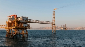 Egypt's natural gas output expected to rise 50% in 2018 and double by2020