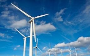 Four companies remain in bid for 250 MW wind farm in Gulf ofSuez