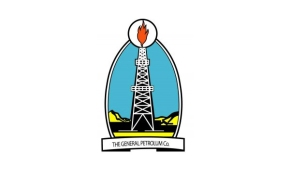 NBE, Banque Misr to finance GPC exploration and drilling with EGP 3 billionloan
