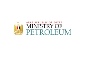Egypt to offer 27 concessions in 2 bid rounds for oil & gasexploration
