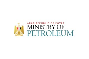 Egypt to re-draft Oil & Gas contracts by end of 2018, adding