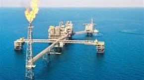 Investments in Egypt's Zohr to exceed $4 billion – EGASofficial