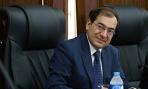 MOP Tarek El Molla