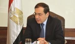 MOP Tarek El-Molla