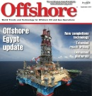 offshore-mag-cover