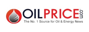 oilprice logo