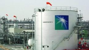 Initial negotiations with Saudi Aramco to refine oil in Egypt – ElMolla