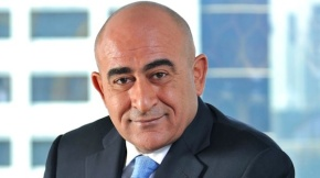 Gasser Hanter: Shell positioning itself as Egypt's preferred futurepartner