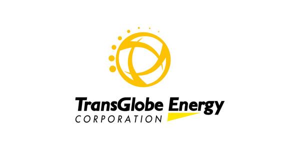 TransGlobe