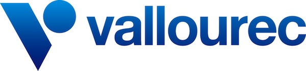 Vallourec signs gas wells tubular solutions contract with