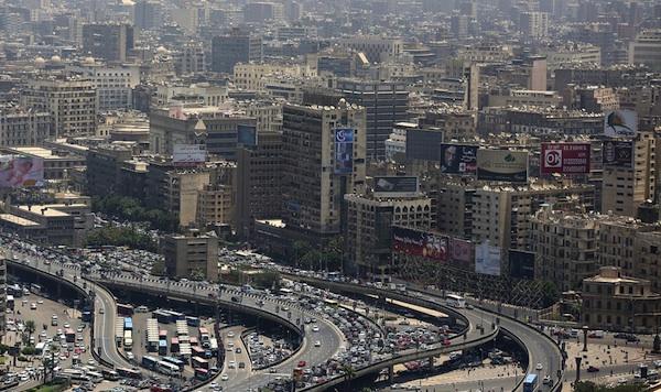 egypt-benban-main