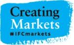 IFC-CMCO-Logo