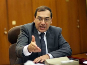 Report: Egypt to pay $750 million to IOCs by end ofyear