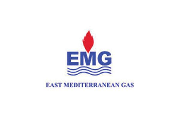 East  Mediterranean Gas
