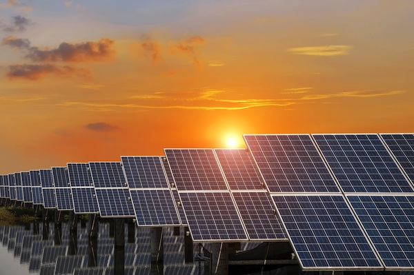renewable-solar-energy