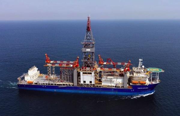 vantage-drilling-ades-jv