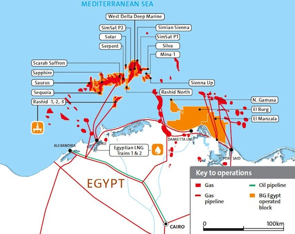BG-Egypt-WDDM-2nd-Stage-Gas-Production