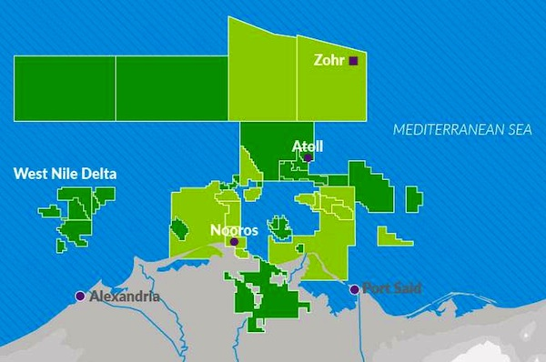 bp-in-egypt-atoll