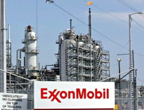ExxonMobil to merge its Marketing and Refiningunits