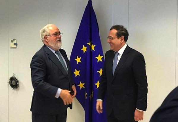 MOP EU