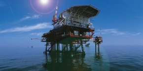 Egypt set to test output from Zohr giant gasfield