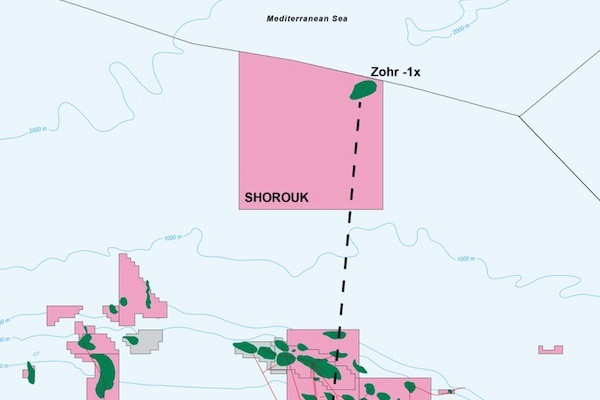 Shorouk