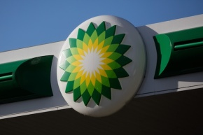 BP to sell mature oil field assets in Egypt, shifts focus togas