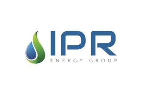US energy firm IPR announces three new oil discoveries inEgypt