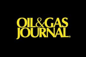 Power dominates MENA energy investment plans – Oil & GasJournal