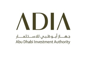 ADIA to invest $2 billion in Egypt's electricity, oil & gassectors