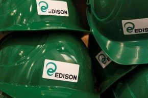 Italy's Edison to sell its oil & gasdivision