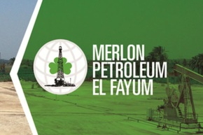 Yorktown to sell its Egypt oil & gas business Merlon