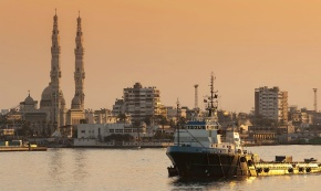 Zohr: Egypt's megaproject holds a lot of promise