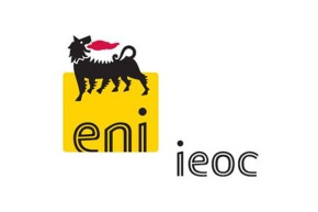 Eni's IEOC to raise production from Egypt's Zohr gas field to 1.2 bcf/d