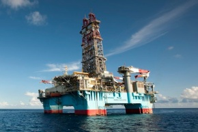Egypt aims for $10 bn in new oil & gas foreign investment inFY2018/19