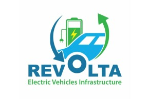 Revolta to introduce Tesla electric vehicles to Egypt's market bymid-April