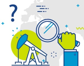 Expert Insight: Three Questions about Egypt's Oil & GasSector